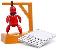 3d-hangman.jpg