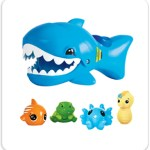Flipper Frenzy from Wild Planet Games