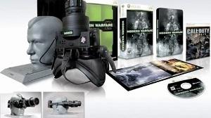 504x_mw2-night-vision-prestige-rm-eng
