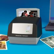 USB Photo Scanner