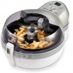 Healthiest Deep Fryer