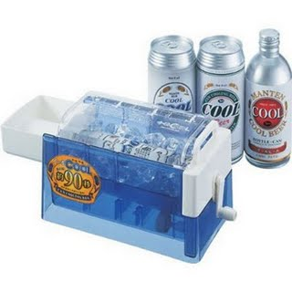 90-second-beer-cooler