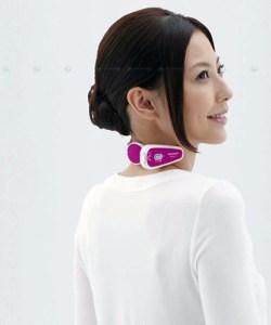 Panasonic_Portable_Neck_Massager