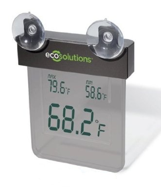 Solar-Digital-Window-Thermometer