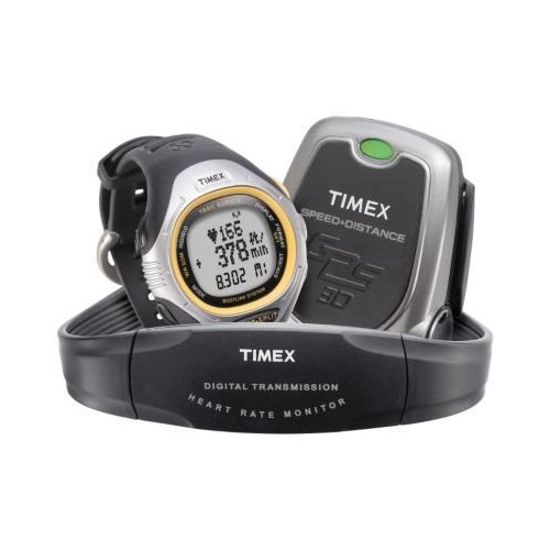 Timex-Ironman-trail-runner