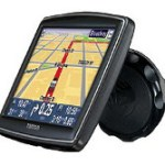 TomTom announces TomTom XL 350 and XXL 550 series