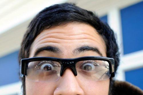 You-Vision-Glasses_1