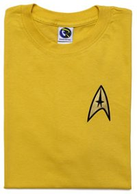 adf2_star_trek_tunic_tees