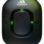 Adidas miCoach training platform