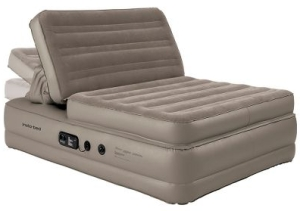 adjustable-incline-inflatable-air-bed1