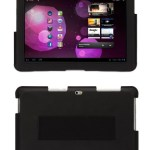 Griffin AirStrap Lite for the PlayBook, Xoom, Galaxy Tab 10.1, and the iPads