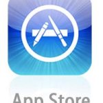 Apple sees over 25 billion apps downloaded