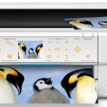 Epson wants you to get printing with more all-in-one models
