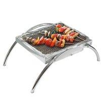 asado-grill