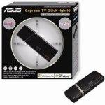 ASUS TV Stick