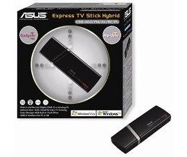 asus_tv_stick