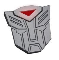 autobot-usb-flash-drive.jpg