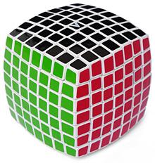 V-Cube 7 Supercube