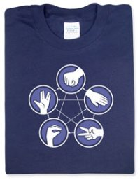 b597_rock_paper_scissors_lizard_spock