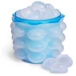 Ice Orb Maker