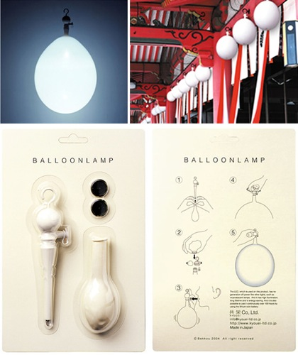 balloon_lamps