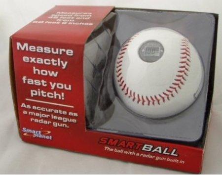 baseball-radar-gun