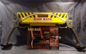 Base Mate