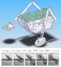 basilisk-robot.jpg