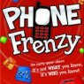 Phone Frenzy - Call Your Friends to Play