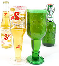 beer-bottle-goblet.jpg