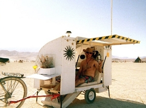 bike-trailer-home_1_khjqm_69-thumb-550x365-22936