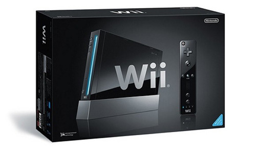 blackwii1
