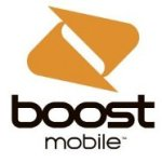 Boost Mobile offers Motorola Debut i856w