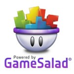 GameSalad® – Game Creation for Everyone™