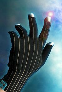 bt-control-glove.jpg