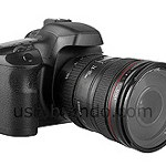 USB Camera Speaker