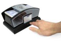 card-shuffler.jpg