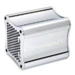 Xi3 ChromiumPC Modular Computer