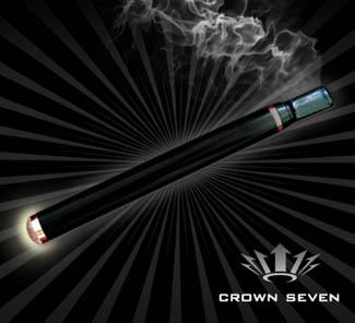 Crown7