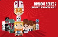mimobots series 2