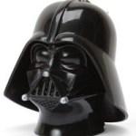 Darth Vader Breathing Keychain