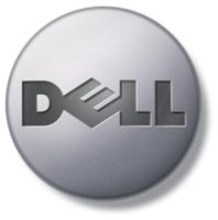 dell-optiplex-755.jpg