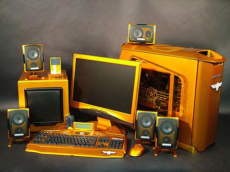 diablo-computer.jpg