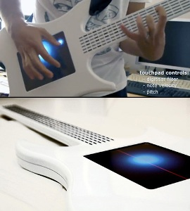 digital_guitar