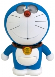 My Doraemon Robot Makes Debut