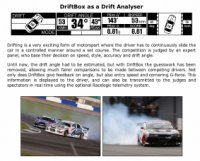 driftbox.jpg