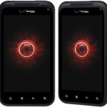 Verizon Wireless announces HTC DROID Incredible 2