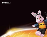 duracell-rechargeable.jpg