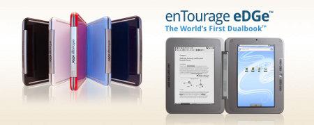 entourage-edge