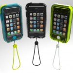 Escape Capsule offers iPhone 4 protection